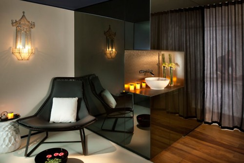 barcelona-spa-massages-2