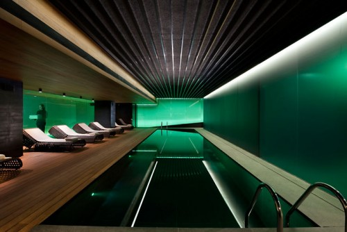barcelona-spa-vitality-pool-2