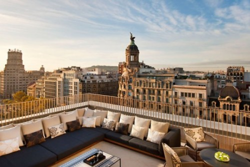 barcelona-suite-penthouse-suite-terrace-views-1